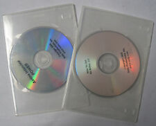How To Get An Airline Job & Airline Interview Power-2 Nolly Productions CD's