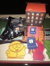 Kid Robot South Park Towelie - Series 1 - Chase