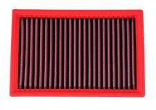 FILTRO ARIA BMC FB 100/01 FIAT BRAVO I 1.9 JTD 105 (HP 105 | YEAR 98   01)