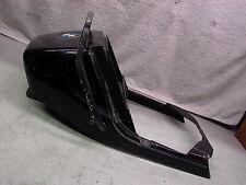 BMW 86 R80 Mono Shock Seat TAIL Cowl COWLING Trim handle R100RT R80RT R65 R100RS