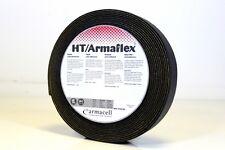 Armacell - Armaflex HT-Klebeband für Solarisolierung 15 m 50x3 mm - UV-beständig