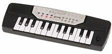 KIDS CHILDRENS 14 KEYS SMALL 28 CM KEYBOARD ELECTRONIC PIANO TOY MUSIC