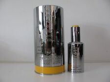 Elizabeth Arden Prevage Anti Aging Intensive Repair Daily Serum