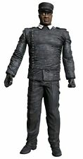 NECA SIN CITY MANUTE COLOR NEW IN BLISTER ACTION FIGURE