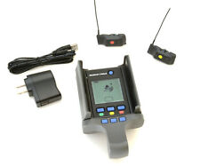 Marco Polo RC Model Recovery Tracking System for Two planes,helicopters or drone