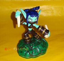 Skylanders Spyro's Adventure STEALTH ELF - VITA - Ps3 X360 Wii Wii U 3Ds USATO
