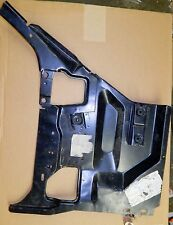 NOS 1971 73 FORD MUSTANG BOSS 351 MACH 1 LH COWL TO FRAME RAIL SUPPORT PANEL