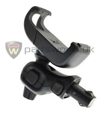 ORIGINALI FIAT Blue & Me TomTom 2 LIVE 68R Dashboard Mount Cradle STAFFA 50926347