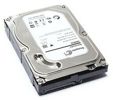 Seagate Barracuda 2 Tb Disco Duro 7200.14 (7200 RPM) SATA de 64 MB (st2000dm001)