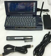 HP Jornada 720 Win for Handheld PC 2000 206 MHz Grade A (F1816A#ABA)