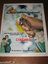 AB13=1968=ASTI CINZANO SPUMANTE=PUBBLICITA'=ADVERTISING=WERBUNG=