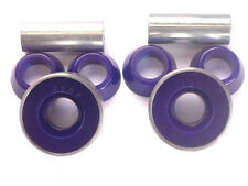 SUPER PRO Front Lower Arm Rear Bushing Kit for Toyota Chaser Cresta Lexus IS200