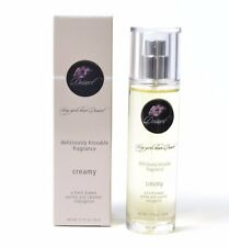 Jessica Simpson Sexy Girls Have Dessert Kissable Fragrance Creamy 1.7 Oz