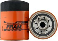 Engine Oil Filter-Spin-on Full Flow Fram PH8A new in box