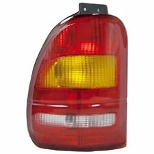 95-98 FORD WINDSTAR Left Driver Rear Tail Light Lamp