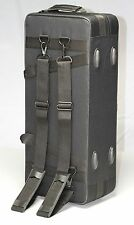 Tenor Saxophone Case - Ballistic Nylon - Almost Perfect- Normally $87 - Now $77