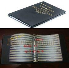 0603 SMD Resistor Kit 170valuesX24pcs SMT Pack Box Book Worldwide Free Shipping