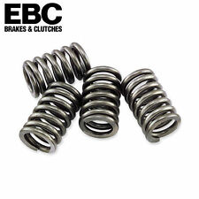 YAMAHA YZ 125 J (2T) 82 EBC Heavy Duty Clutch Springs CSK039