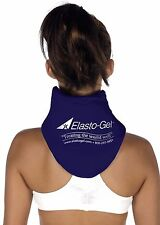 Southwest Technologies Elasto Gel Hot/Cold Therapy - Cervical Collar #CC102