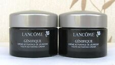 Lancome Genifique Youth Activating Day Cream -  New