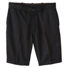 Haggar H26 Men's Performance Shorts