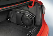 OEM FORD SPEAKER SUBWOOFER FORD FIESTA 11-14 (CE8Z18808A)