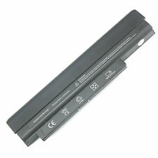 Battery HP Pavilion dv2-1000 dv2-1030us NB800AA 506781-001 HSTNN-CB87