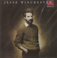Jesse Winchester – Humour Me (CD) NEW/SEALED
