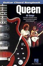 Queen (2011, Paperback)