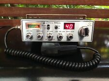 CB RADIO 27mhz SSB COBRA 146 GTL IN EXCELLENT CONDITION.