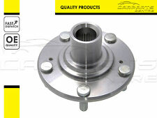 FOR HONDA CIVIC 1.4 1.8 2.0 1.3 HYBRID MK8 06-11 FRONT AXLE WHEEL BEARING HUB