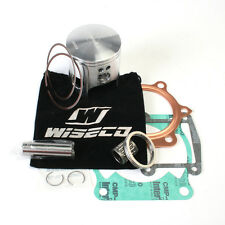 Wiseco Yamaha BLASTER YFS200 YFS 200 66.00mm Std. Piston Top End Kit 1988-2006