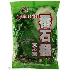 Classic Guava Hard Candy - 12.3 Oz New