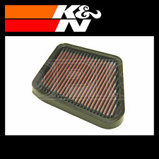 K&N Air Filter Motorcycle Air Filter for Kawasaki KSF250 / KEF300 | KA - 2587
