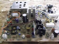 NEW Zenith 24-2835 Vintage TV Repair Module 479587 *FREE SHIPPING*