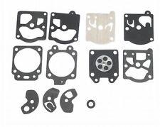 Membransatz passend zu Stihl FS 90 AV Motorsense