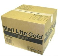 500 Mail Lite Gold A/000 JL000 Padded Envelope / Bags