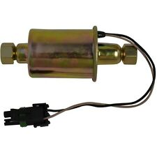 FUEL PUMP Chevrolet GMC DIESEL 6.2L 6.5L 7.4L 1988 1989 1990 1991 1992 1993