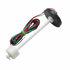 Float Sensor Switch for Water Level Controller with Both Side Sense