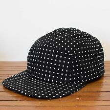 UNIQLO x SPRZ NY Super Geometric Cap Hat FRANCOIS MORELLET Brand New with Tags