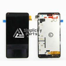 Microsoft Nokia Lumia 640  5.0  LCD Touch Screen Digitizer Complete no frame