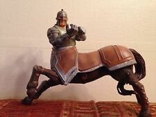 "Disney Walden Hasbro 2005 Chronicles Of Narnia 6""Figure Oreius Centaur"