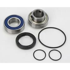 Yamaha Apex ER 1000 Track Drive Shaft Bearings Kit 2006