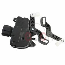 New Rear Sliding Power Door Lock Actuator For Chrysler Town & Country Voyager