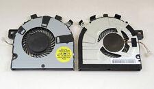 CPU Lüfter für Toshiba Satellite U50t  U50t-A, Kühler Fan NEU