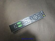 Onkyo TX-NR737 TX-NR808 TX-NR818 TX-NR828  AV Audio Video Player Remote Control
