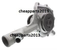 WATER PUMP FOR Ssangyong Korando Musso 2.3 08/97-12/98