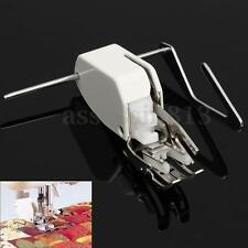 Quilting Sewing Walking Foot Feet Presser Low Shank Machine For Brother Singer