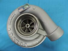 VOLVO CUMMINS D12D D12C Holset Turbo Turbocharger HX52 3599996