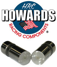 Howards Cams 91718 AMC Mopar 304 318 440 Direct Lube EDM Solid Lifters
